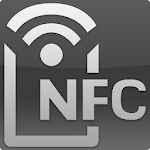 NFC EXPRESS 1.0.0.7 Apk