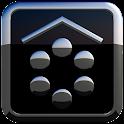 Smart Launcher theme Sakato icon