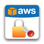 AWS Virtual MFA 1.0 Apk