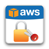 AWS Virtual MFA