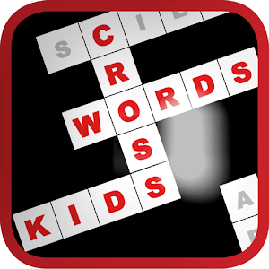 Kids Crosswords U.S. English