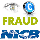NICB Fraud Tips