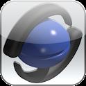 Saisystem Videosorveglianza icon