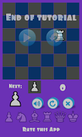 Screenshot of Triple Queens