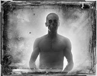 """<p> <a href=""""http://www.jamiegriffiths.com/i-see-the-fear/""""><strong>I See The Fear</strong></a> a film by Jamie Griffiths & Joe Average. Aug 2010</p>"""