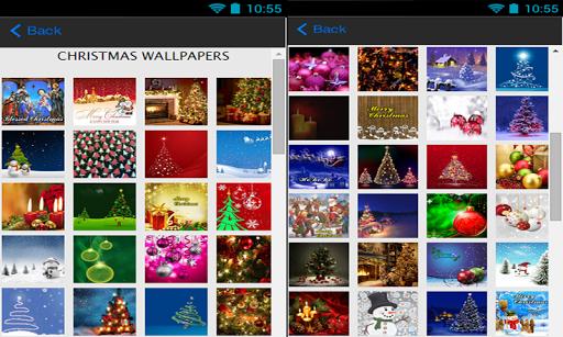 Christmas New Wallpapers