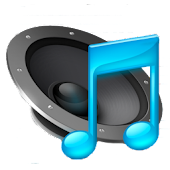 My Playlist Maker PRO
