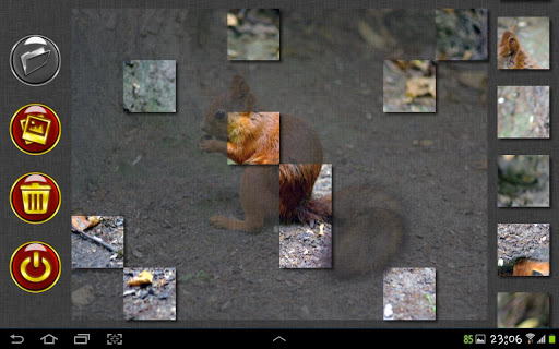 【免費解謎App】Tabzzl demo-APP點子