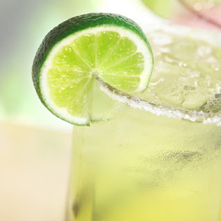 Mexican Alcoholic Drinks Recipes.