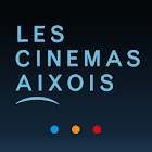 Les Cinémas Aixois icon