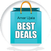 AmarUjala Best Deal