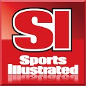 Sports Illustrated - Tablet icon