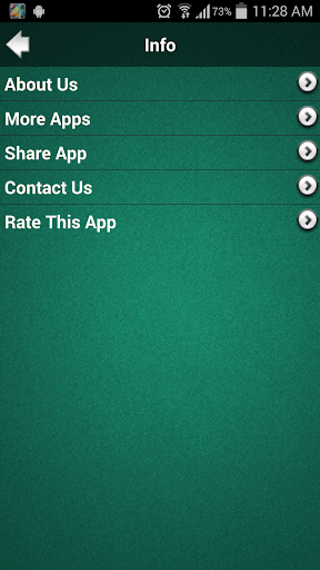 Battery Saver Ultimate【生產應用APP玩免費】-APP點子