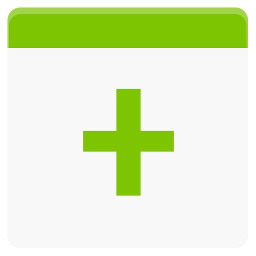 Score Counter LOGO-APP點子