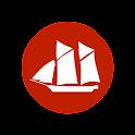JappaJappa Makassar icon