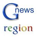 G-News icon