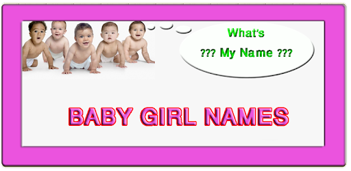 best matchmaking baby names