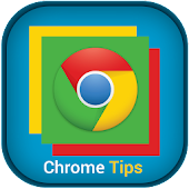 Chrome Tips for Lollipop - Android 5.0