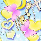 Kira Kira☆Jewel no.131 Free