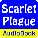 The Scarlet Plague (Audio) logo