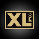 XL-BYGG SE icon