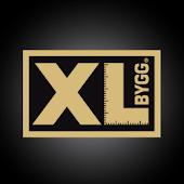 XL-BYGG 2012