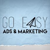 GoEasy Ads & Marketing