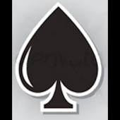 BlackJack Strategy Helper LITE