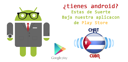Chat Cuba - Lista de canales gratis