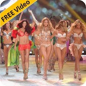 Fashion Show Most Viewed Video
