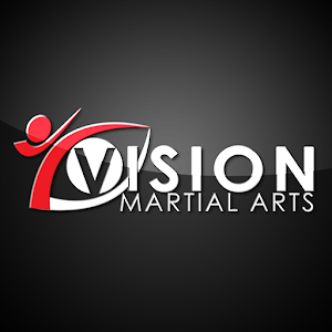 Free Apk android  Vision Martial Arts 1.399  free updated on