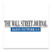 The Wall Street Journal Radio