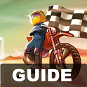 Bike Race Pro Cheat icon