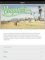 Screenshot of Grand Theft Auto V: The Manual