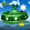 Alien Terra FULL BETA icon