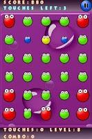 Screenshot of Bubble Blast 2