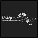Unity Interior Design icon