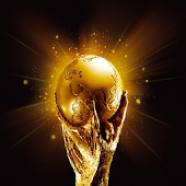 World Cup Wallpaper  2014