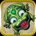 Frog Zuma icon