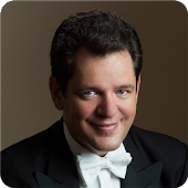 David Bernard, Conductor