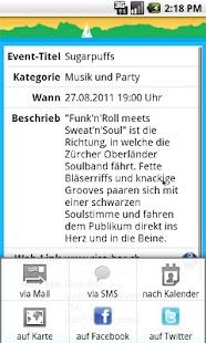 Kultur- screenshot thumbnail