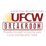 UFCW One Breakroom APK icon