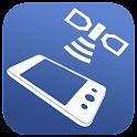 Rastreador de Celular PRO icon
