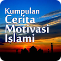Cerita Motivasi Islami icon