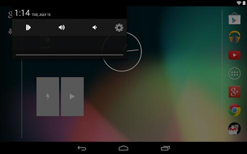 Unified Remote Full Screenshot 29