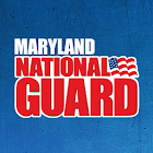 Maryland National Guard icon