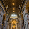 St Peters Basilica.jpg