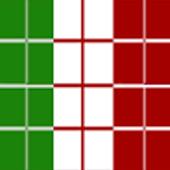 ITALIAN: mnemobox.com