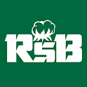 Richland's Mobile Rsb2go icon