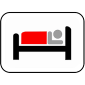 Sleep Detector